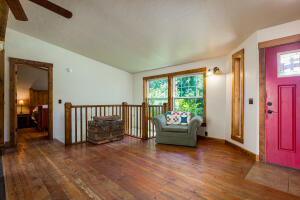 120 West 3rd Street, Whitefish, MT 59937