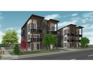 1375 A Johnson Street, Missoula, MT 59801
