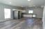 1630 South 4th Street West, Missoula, MT 59801