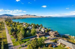 254 Shoreline Drive, Polson,Montana