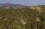 10617 Upland Trail, Missoula, MT 59804