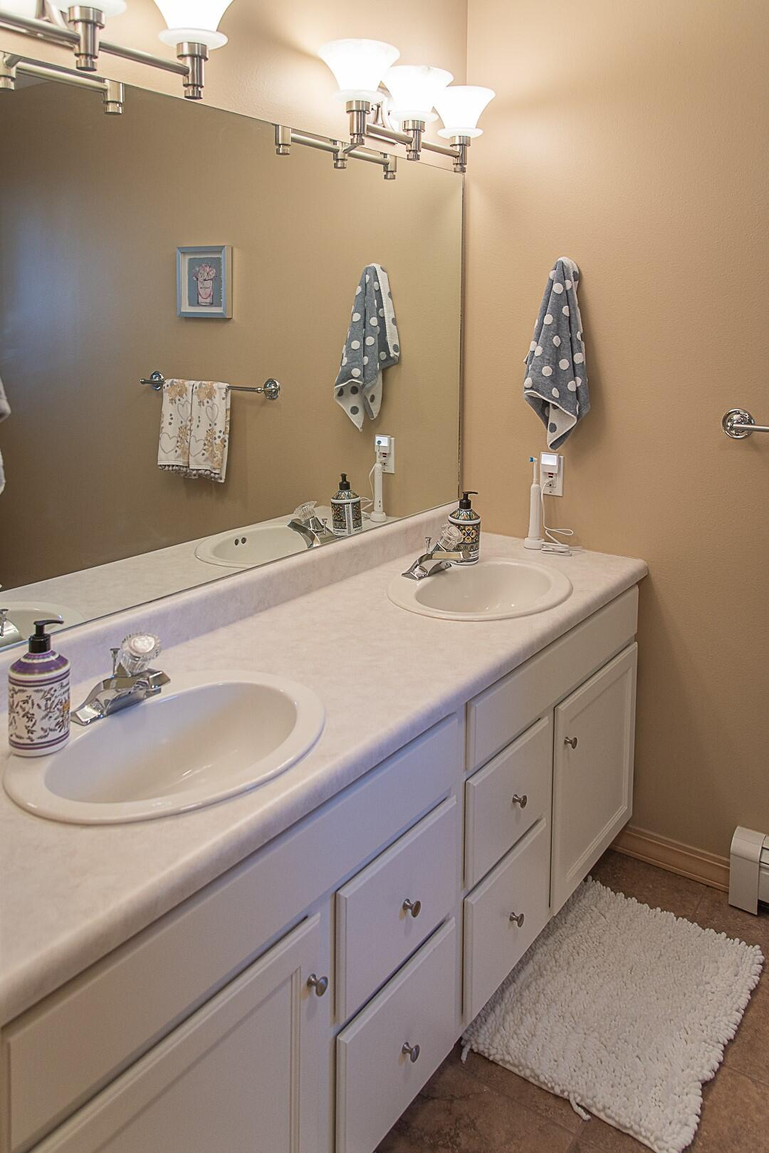 Property Image #20 for MLS #22114864