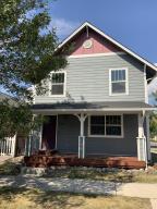 4400 Martindale, Missoula, Montana