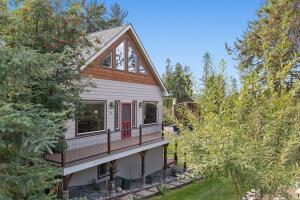 178 Armory Road, Whitefish, MT 59937