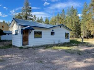 35875 U.S. Hwy 2 West, Libby, MT 59923