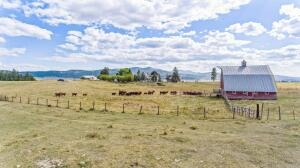 600 Morning View Drive, Kalispell, MT 59901