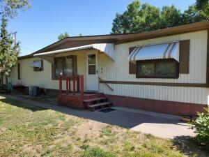 1521 4th Avenue North West, Great Falls, MT 59405