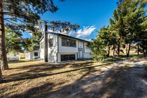 12400 Fred Lane, Missoula, MT 59808