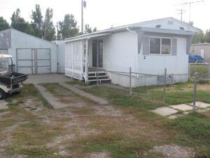 3012 Lower River Road, #2, Great Falls, MT 59405