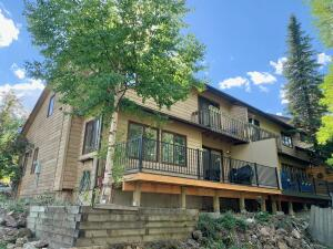 310 West 6th Street, Whitefish, MT 59937