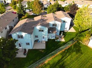 2307 Leo Avenue, Missoula, MT 59808