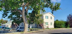 120 South Central Avenue, Cut Bank, MT 59427