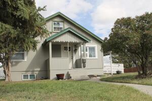 1038 Butte Avenue, Helena, MT 59601