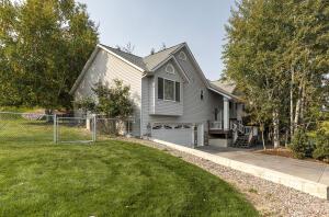 3721 Brandon, Missoula, Montana