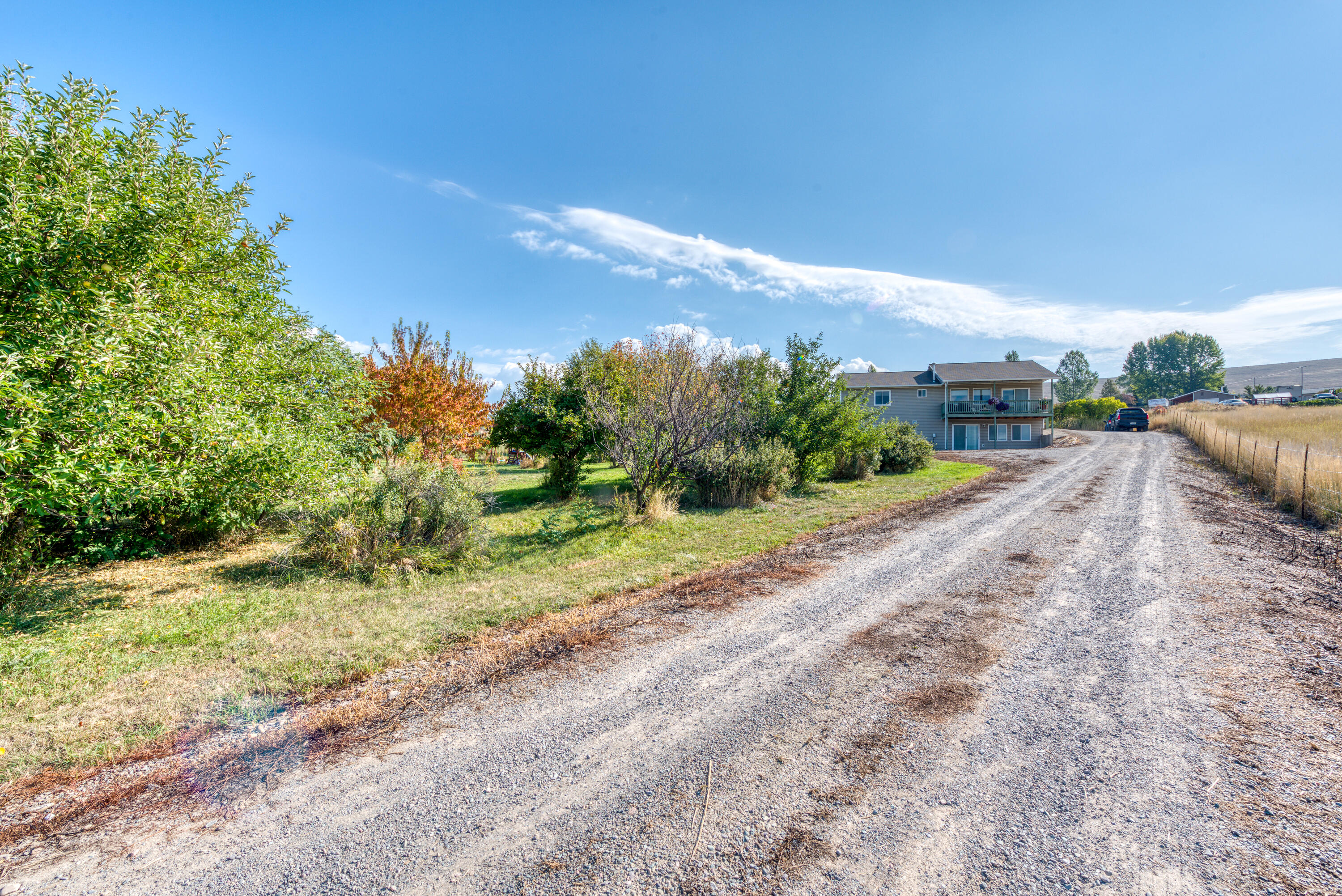Property Image #12 for MLS #22115036