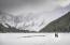 348 Grist Road, West Glacier, MT 59936