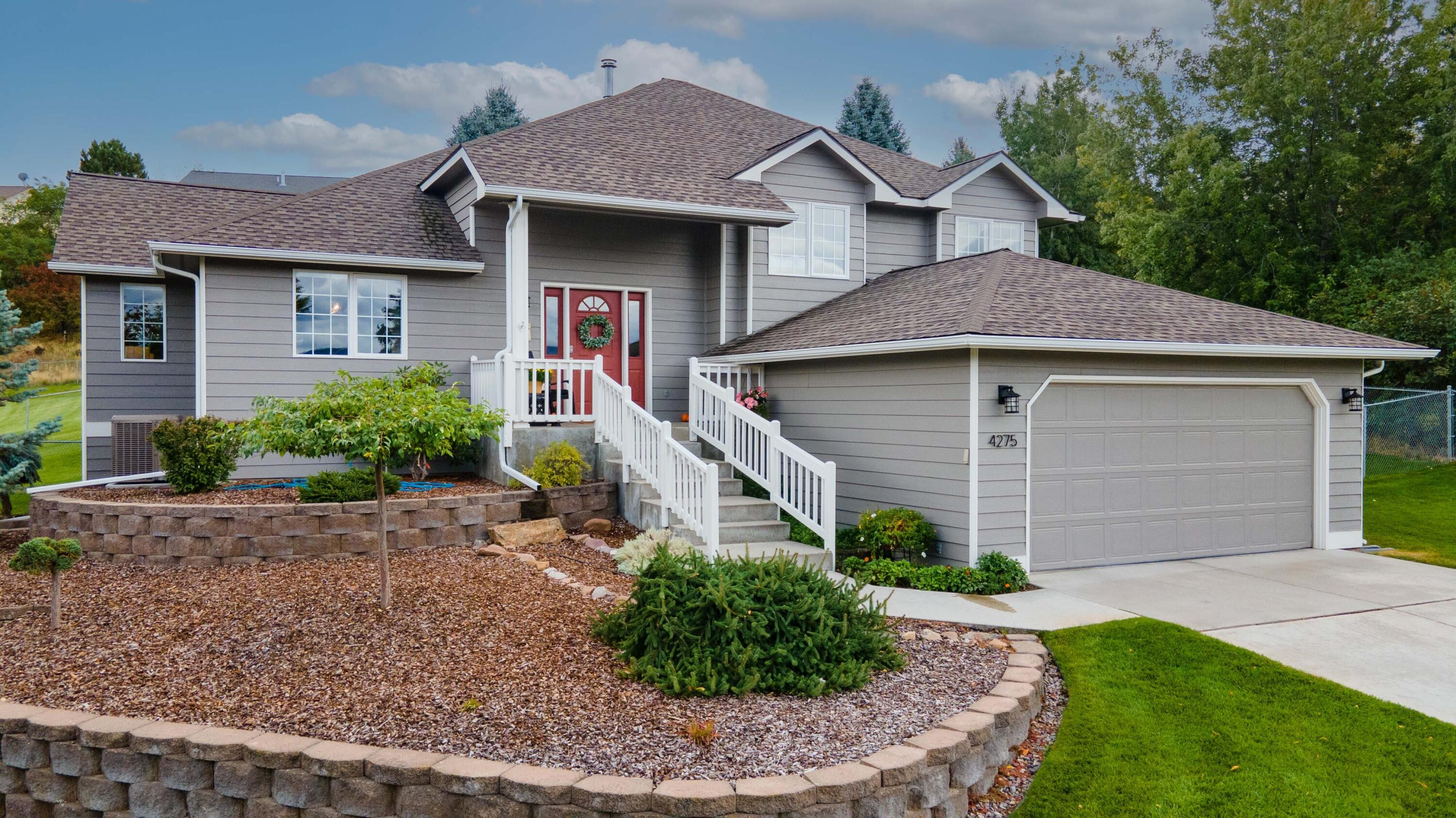 Property Image #12 for MLS #22115070