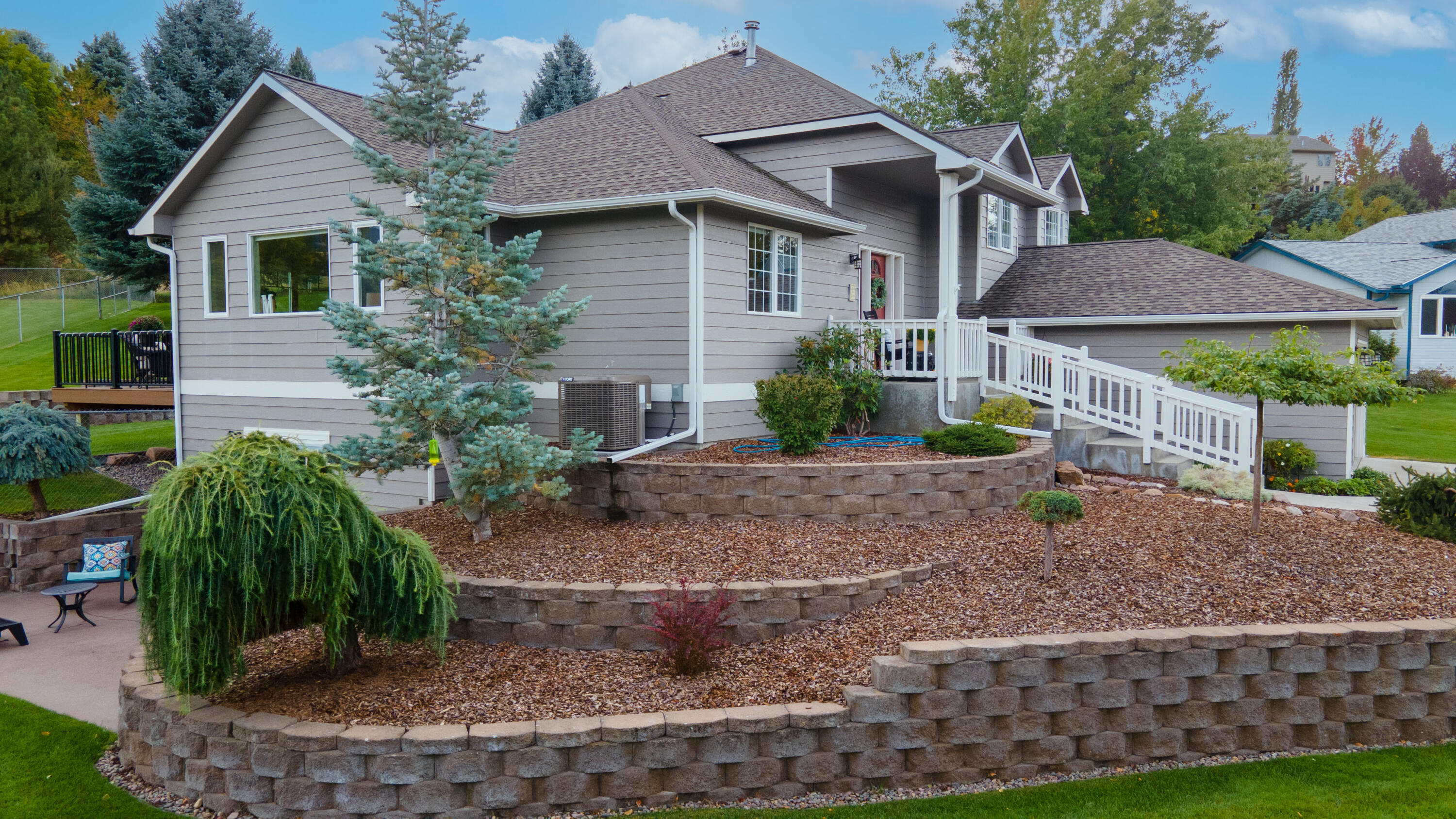 Property Image #34 for MLS #22115070