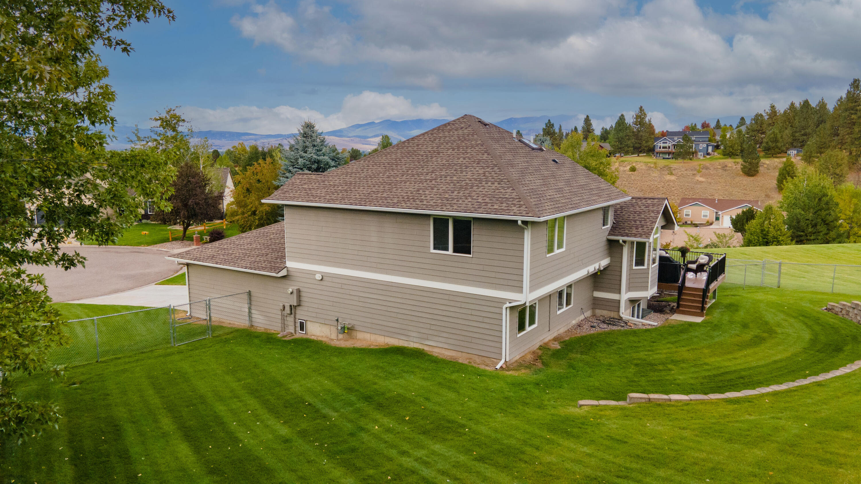 Property Image #31 for MLS #22115070