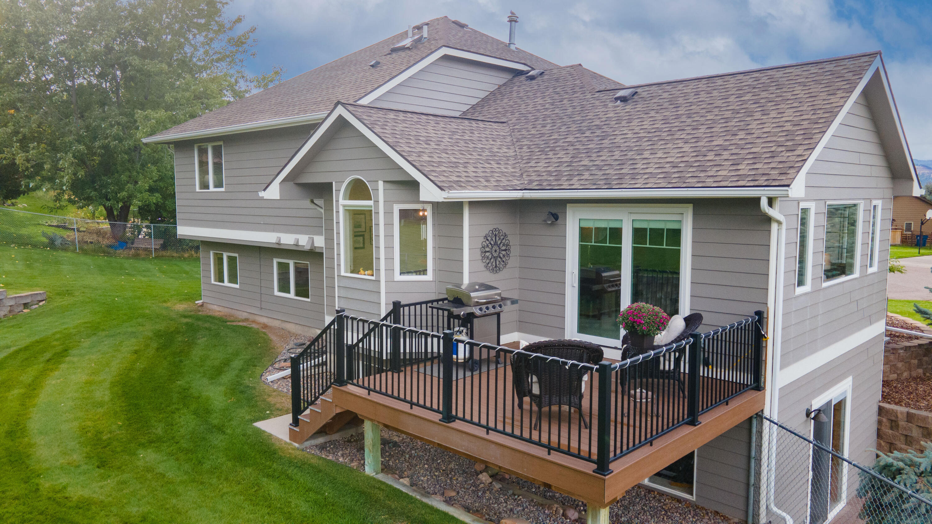 Property Image #30 for MLS #22115070