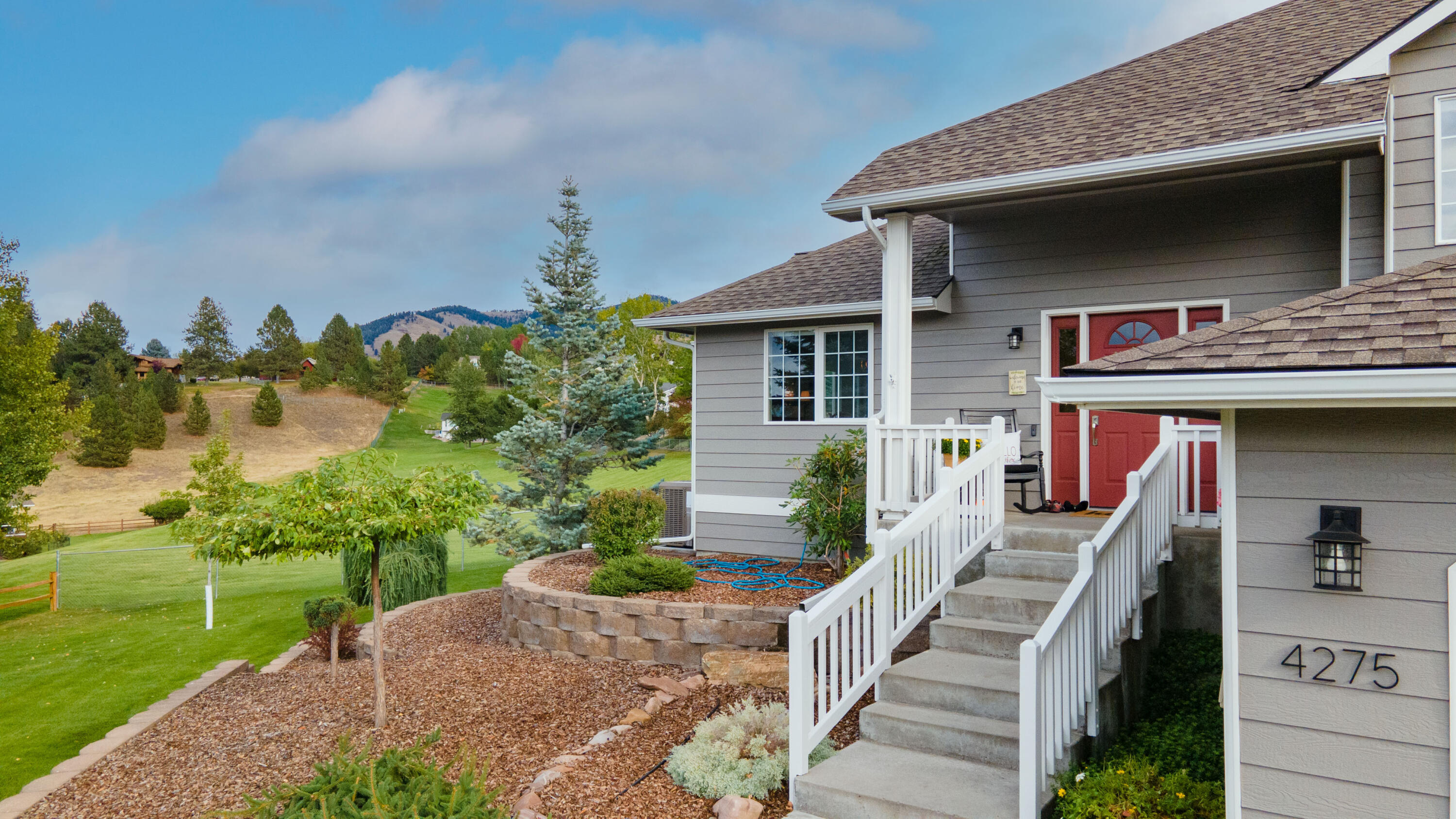 Property Image #23 for MLS #22115070