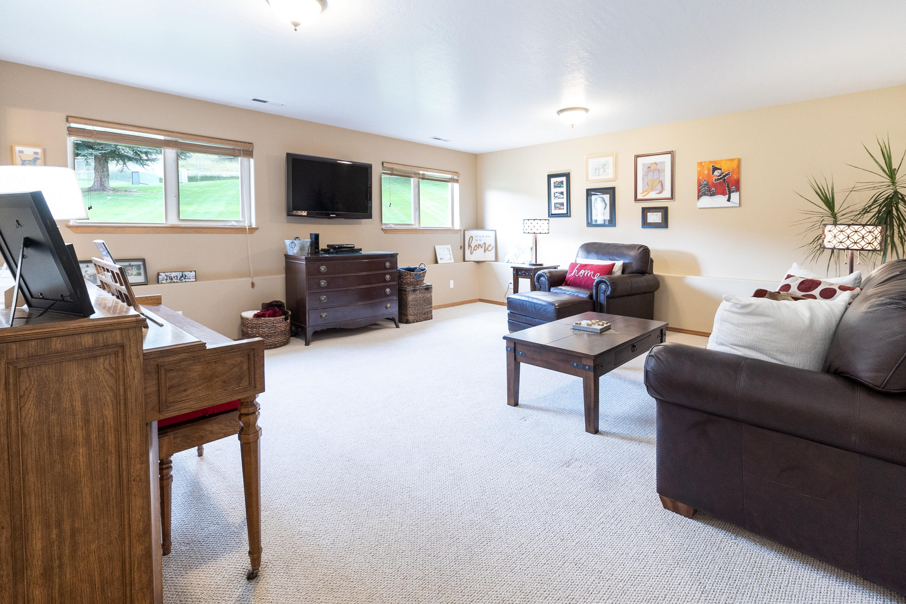 Property Image #19 for MLS #22115070