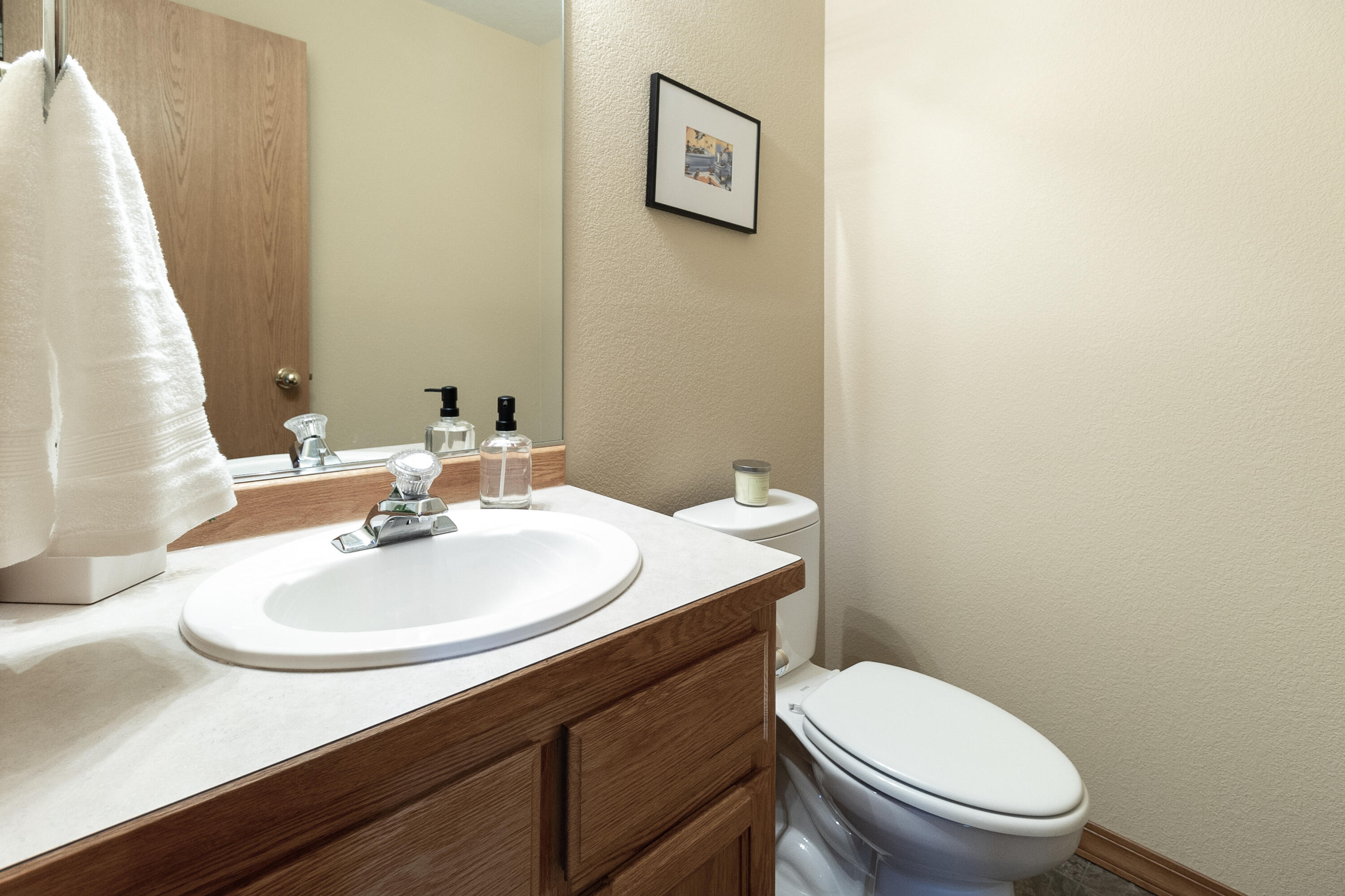 Property Image #21 for MLS #22115070