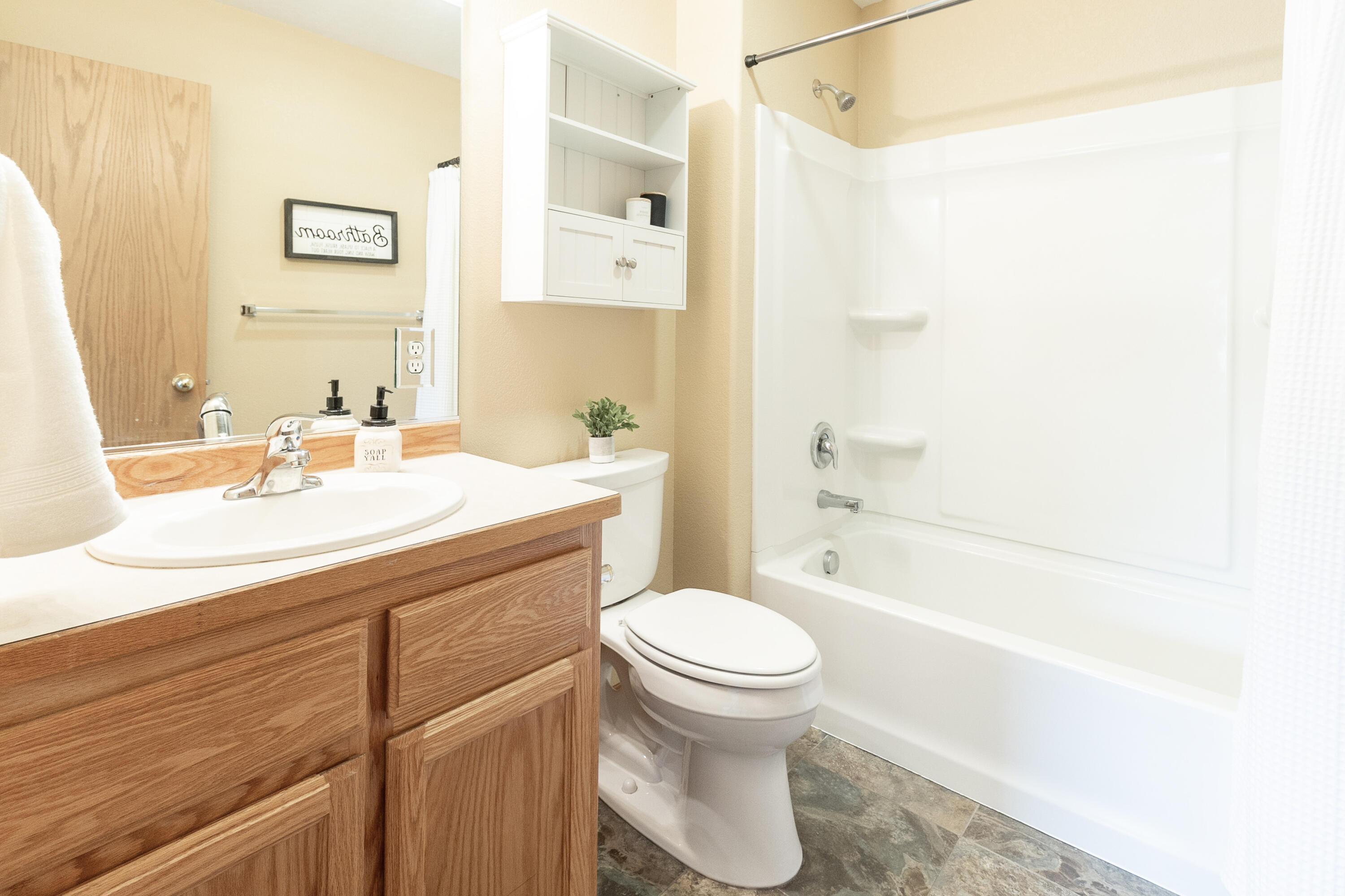 Property Image #25 for MLS #22115070