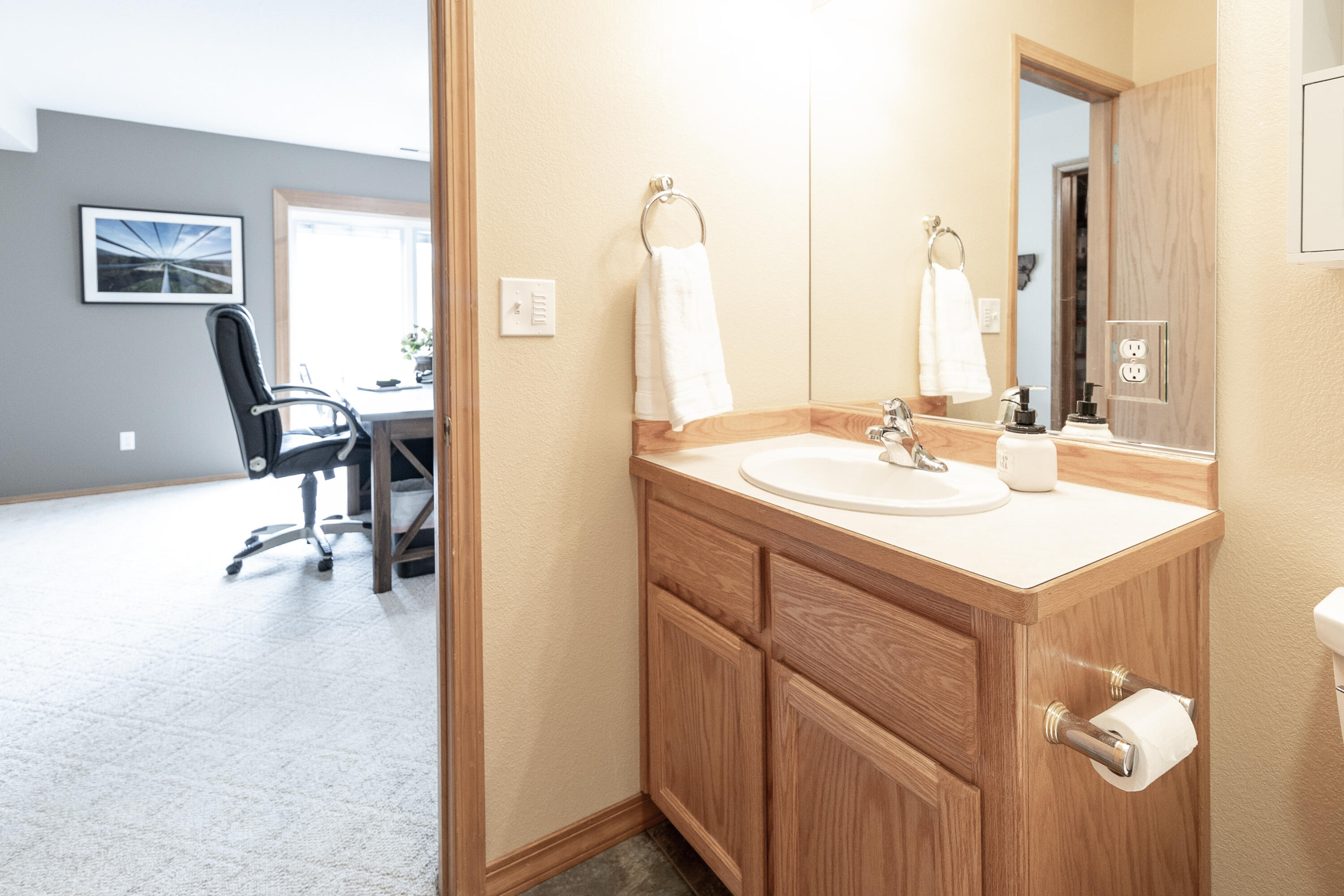 Property Image #26 for MLS #22115070