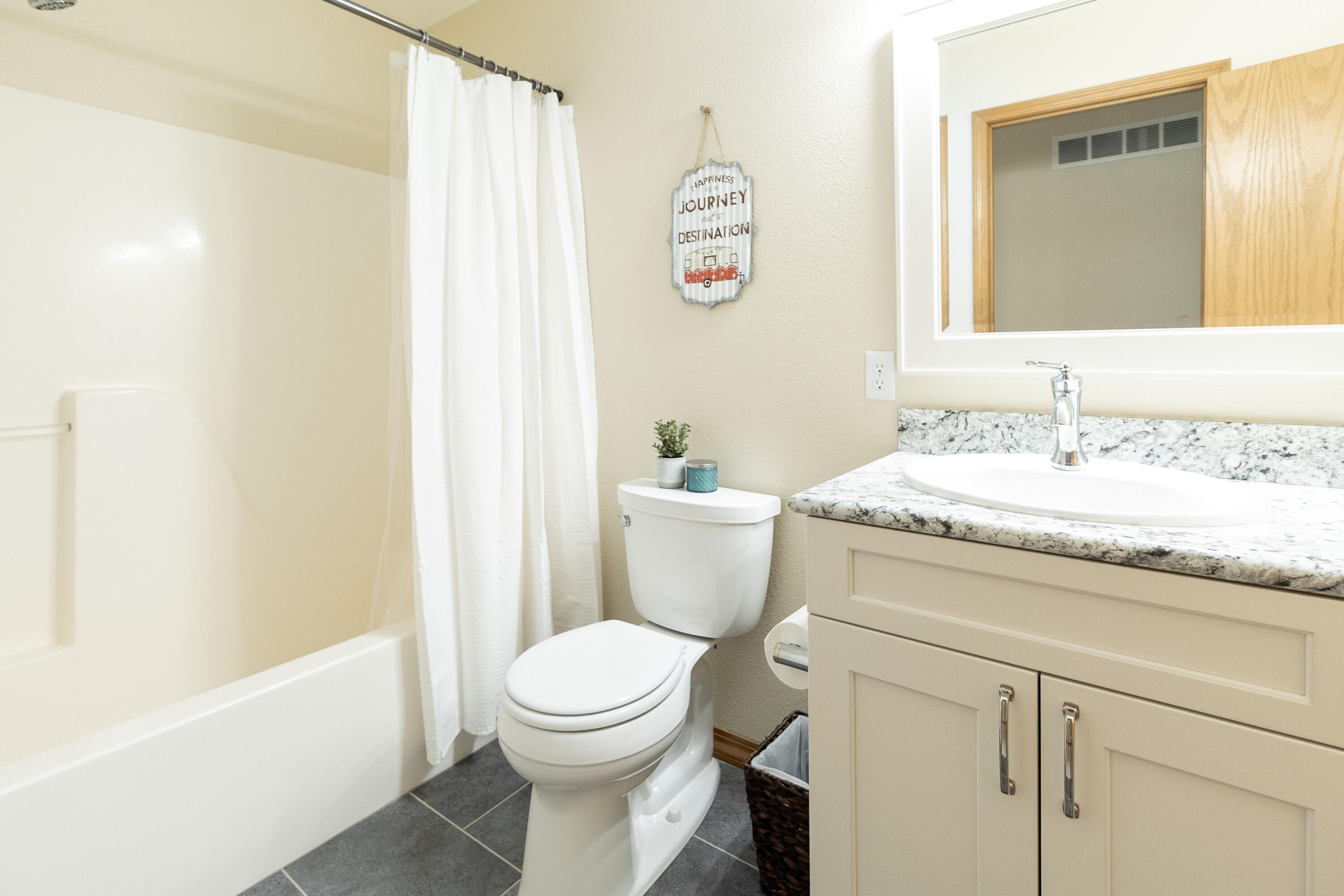 Property Image #9 for MLS #22115070