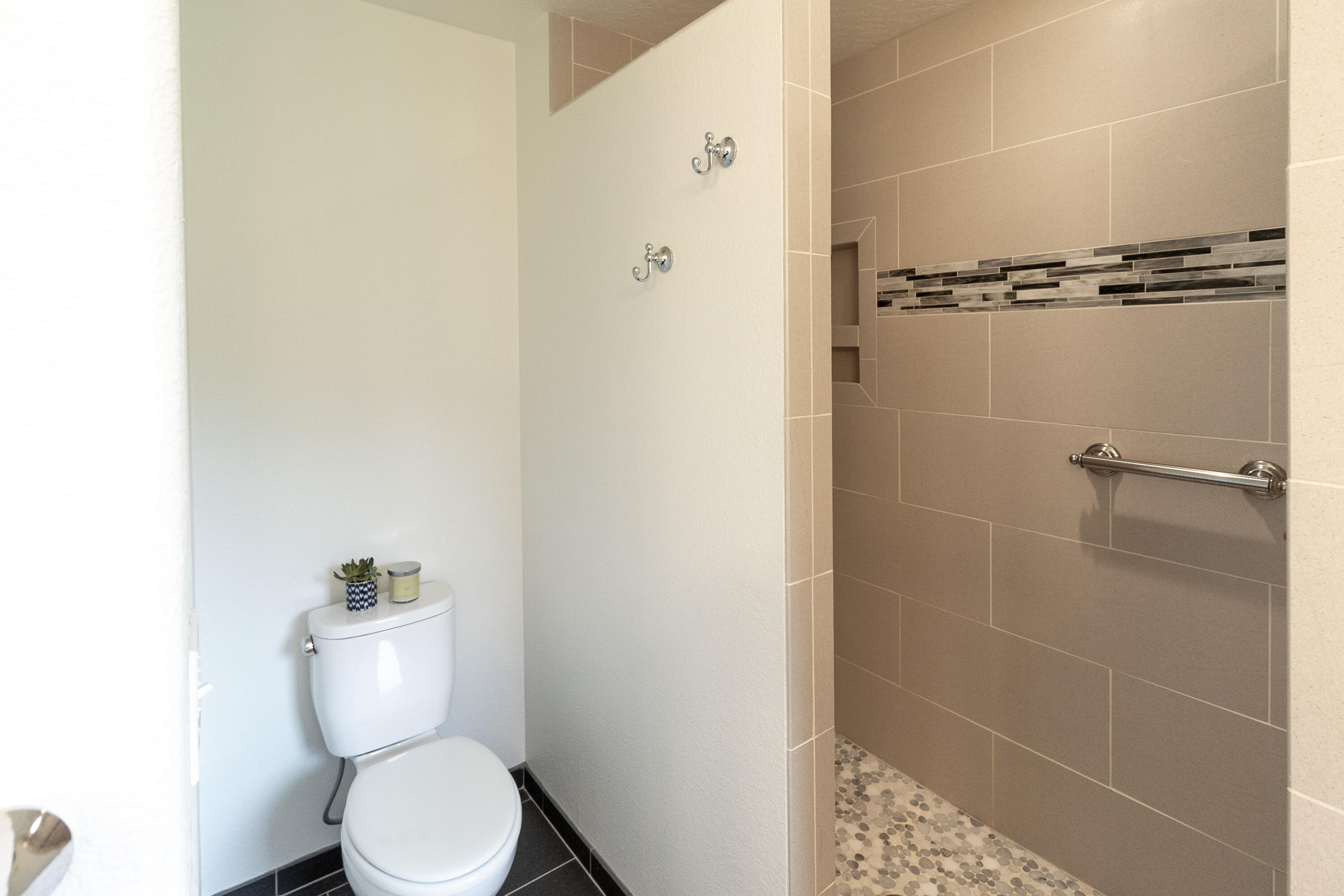 Property Image #17 for MLS #22115070