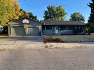 2914 Salish Court, Missoula, MT 59801
