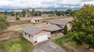 2734 Spurgin, Missoula, Montana