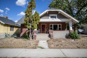 440 South 5th Street East, Missoula, MT 59801