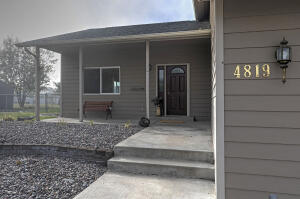 4819 Christian, Missoula, Montana
