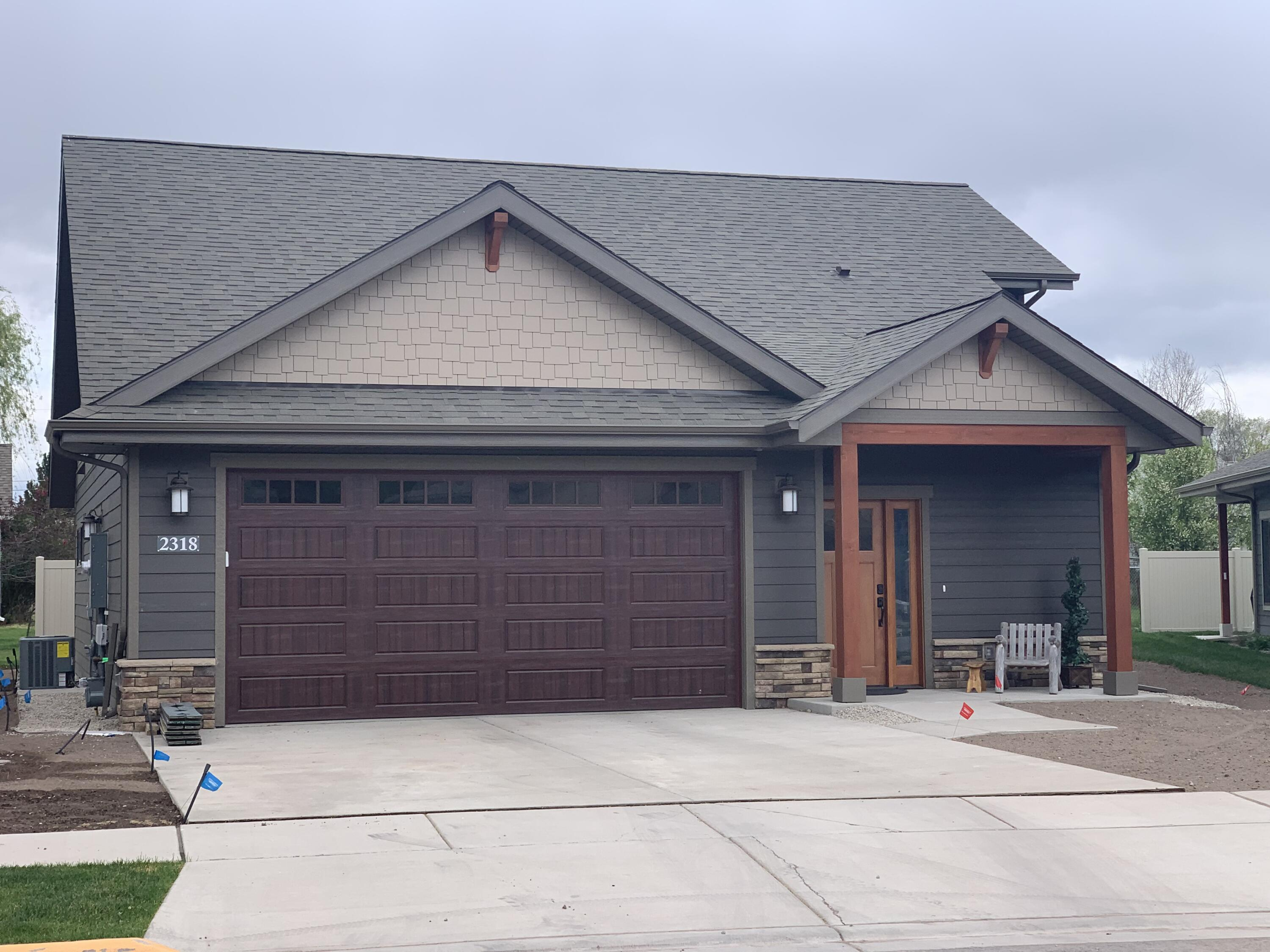 Property Image #1 for MLS #22115101