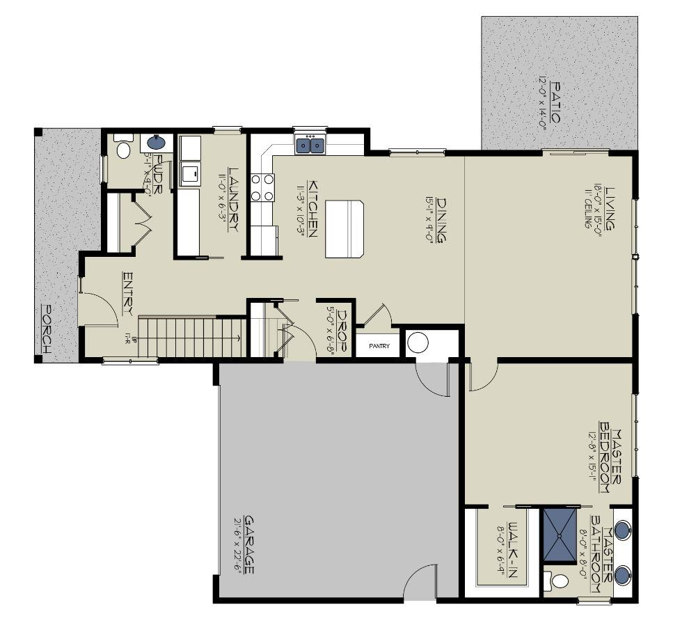 Property Image #12 for MLS #22115101