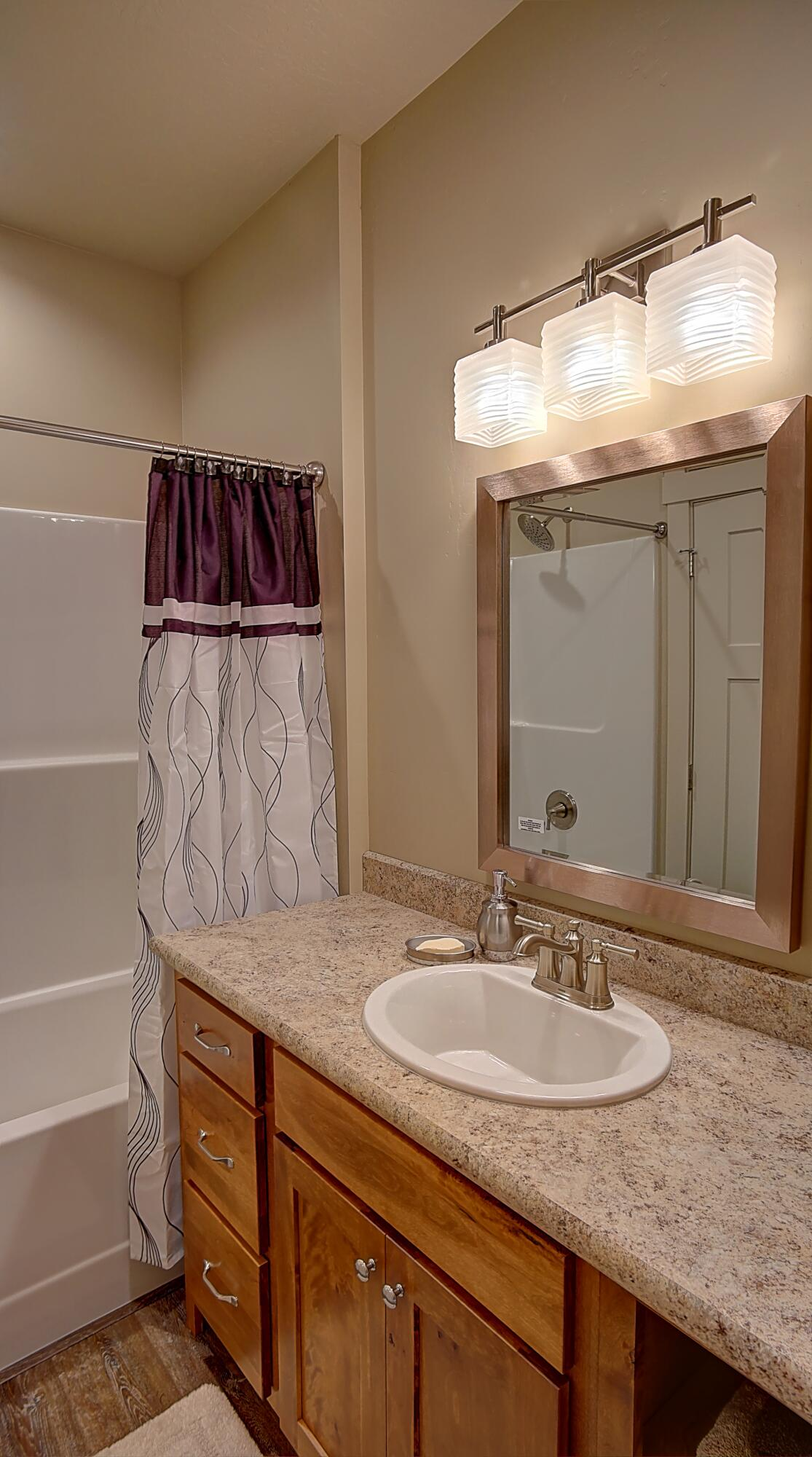 Property Image #14 for MLS #22115101