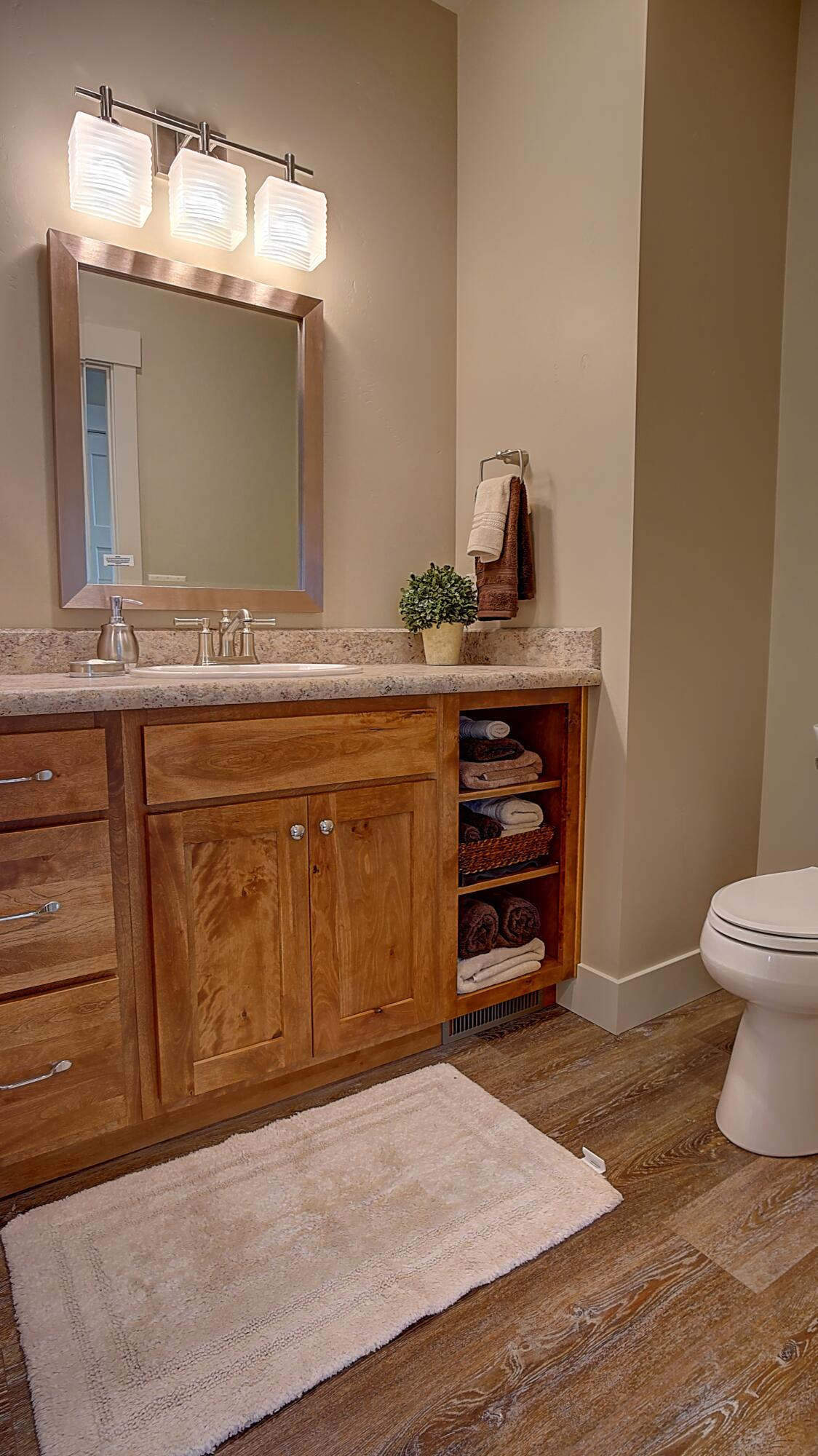 Property Image #16 for MLS #22115101