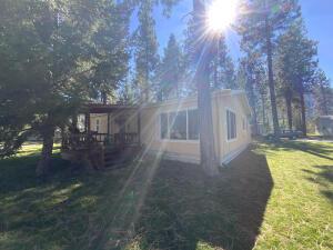 7257 New Castle Drive, Missoula, MT 59802