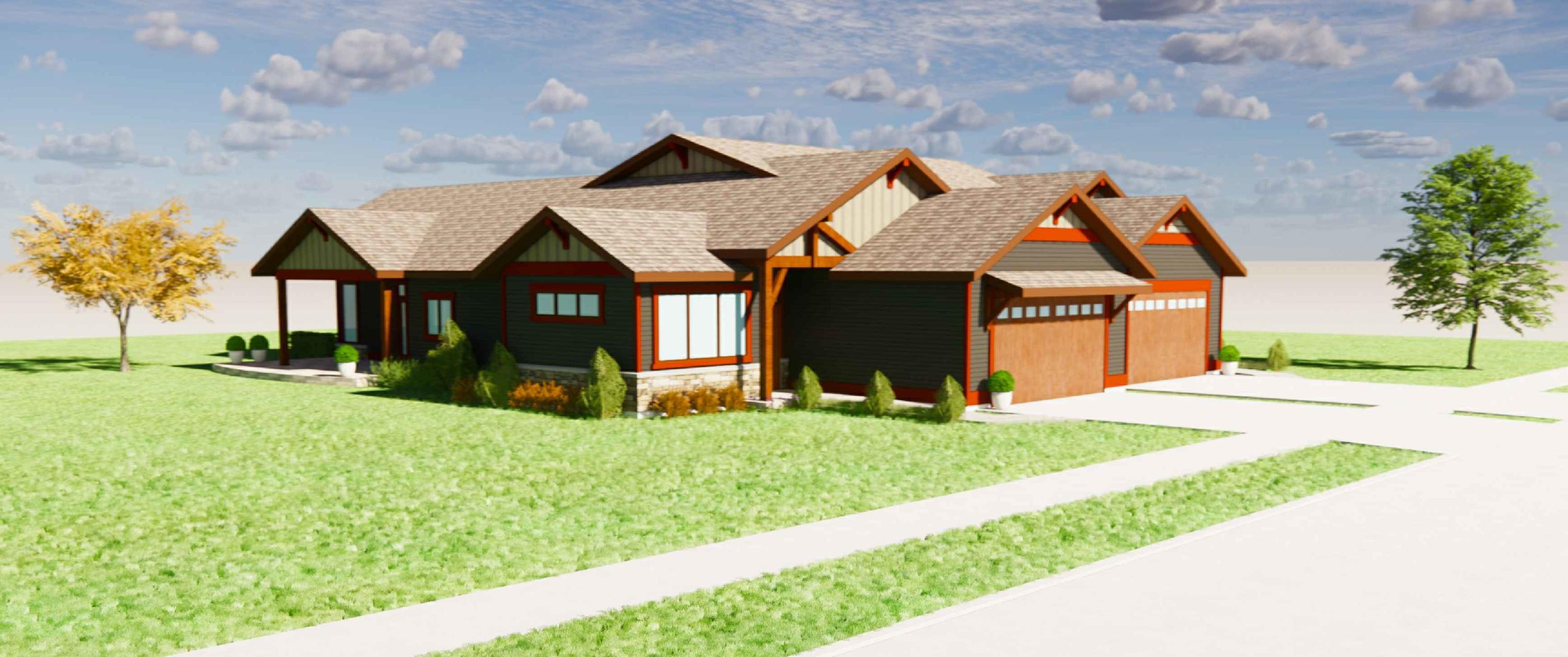 Property Image #31 for MLS #22115110