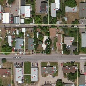 2320 Benton Avenue, Missoula, MT 59801