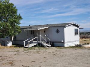 7007 Iron Siding Drive, Helena, MT 59602