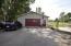 905 Middle Burnt Fork Road, Stevensville, MT 59870