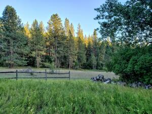 0000 Roman Creek Road, No Address. Off Of Usfs Rd., Frenchtown, MT 59834