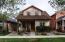 4432 Addington Drive, Missoula, MT 59808
