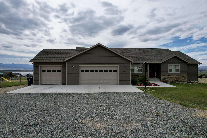 5872 Derby Drive, Helena, MT 59602