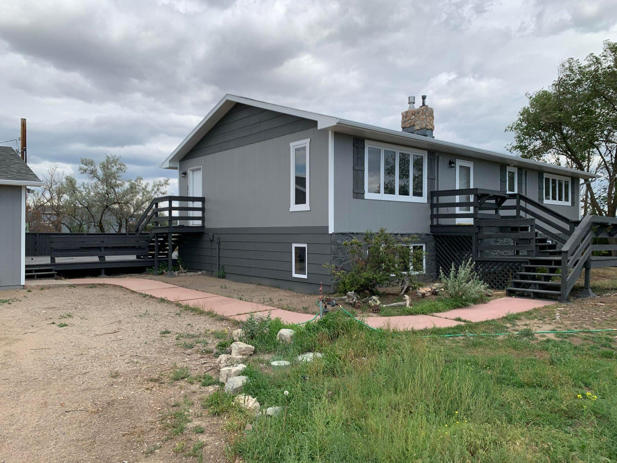 7025 Green Meadow Drive, Helena, MT 59602