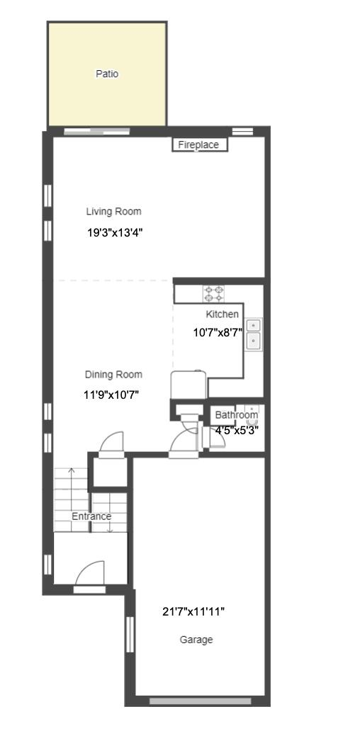 Property Image #27 for MLS #22115427