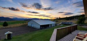 20881 Houle Creek Court, Frenchtown, MT 59834